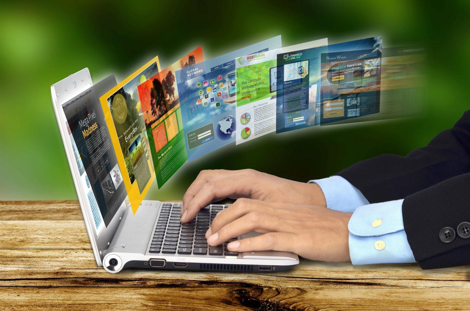 Создание сайтов на хосте продвижение сайтов казань отзывы